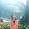 Dược sỹ Hoàng Oanh (@duocsyhoangoanh) Avatar