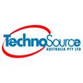 TechnoSource Australia (@technosourceau) Avatar