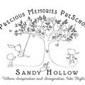 Precious Memories Preschool of Sandy Hollow (@preciousmemoriespreschoolofsandyhollow) Avatar