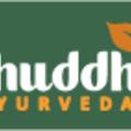 Shuddhiayurveda (@shuddhiayurveda) Avatar