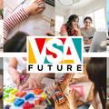 VSA FUTURE LLC (@vsafuture) Avatar