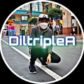 Aidel (@diltriplea) Avatar