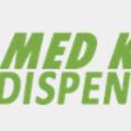 Med kush dispensary (@medkushdispensary) Avatar