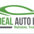 Best Car Lease (@toyotalease0) Avatar