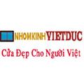 Cửa nhôm Việt Đức (@cuanhomvietduc) Avatar