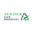 Austrick Car Removal (@austrickcarremoval) Avatar