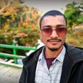 Ikbal Sarafat Alam (@ikbalshan23) Avatar