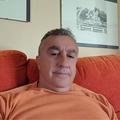 Maverick Luciano Garette (@maverick-luciano11) Avatar