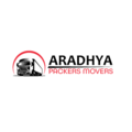 Aradhya Packers And Movers (@aradhyapackersmovers) Avatar