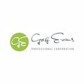 Greg Evans Professional Corporation (@gregevans) Avatar