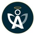 Angelic Invitations (@angelicinvitations) Avatar
