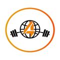 Web4 Fitness (@web4fitness) Avatar