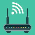 Spectrum router login (@spectrum21) Avatar