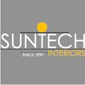 Interior Designer in Panchkula (@suntech345) Avatar