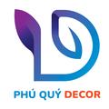 Phú Quý Decor (@phuquydecor) Avatar