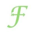 Fergusson Law (@fergussonlaw) Avatar