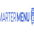 SmarterMenu (@smartermenu) Avatar