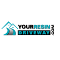 Your Resin Driveway (@yourresindriveway) Avatar