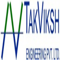 TakViksh Engineering Pvt. Limited (@takvikshengineering) Avatar