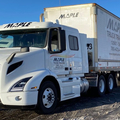 Maple Truck Training (@mapletrucktraining) Avatar
