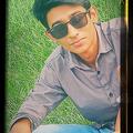 Arafat tal (@arafattalukder1) Avatar