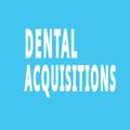 Dental Acquisitions (@dentalacquisitionsau) Avatar