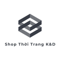 Shop Thời Trang K&D (@shopthoitrangkd) Avatar