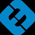 Empower Web Design (@empowerweb) Avatar