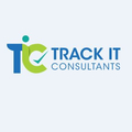 Track IT Consulting (@trackit11) Avatar