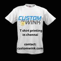 Customwink (@customwink1) Avatar