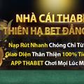 Thabet Online (@thabetonline) Avatar