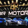 Used Cars Brampton (@brmotors) Avatar