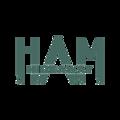 Hamhideaway (@hamhideaway) Avatar