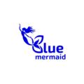 Blue Mermaid (@bluemermaidgourmet) Avatar