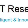 IT Researches (@itresearches) Avatar