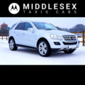 Middlesex Taxis Cabs (@middlesextaxiscabs) Avatar