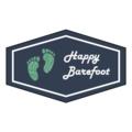 Happy Barefoot (@happybarefoot) Avatar