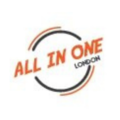 All In One Lo (@allinonelondon) Avatar