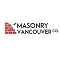 Masonry Vancouer Co. (@masonryvancouverco) Avatar