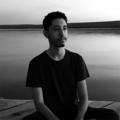 Gabriel Borges (@gvbrielborges) Avatar