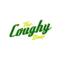 Leavenworth Coughy Inc. (@leavenworthcoughy) Avatar