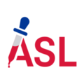 American Scientific Laboratories LLC (@americanscientificlabllc) Avatar