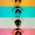 Eric (@jojographer) Avatar