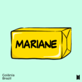MarianeC (@marianecustodio) Avatar