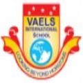 Vaels International School (@vaelsschool) Avatar