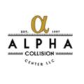 Alpha Collision Center (@alphacollisioncenter) Avatar