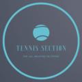 Tennis Section (@tennissection5) Avatar