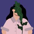 (@kixvi) Avatar
