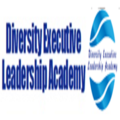 Diversity Executive Leadership Academy (@diversityexecutiveleadershipacademy) Avatar