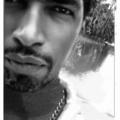 Dal (@dalber_mariano) Avatar